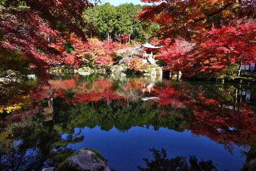 Kyoto South