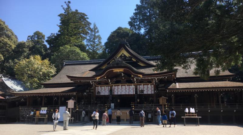 奈良 三輪